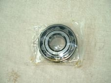 68-0625 Bearing, Main, drive side A50 & A65